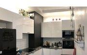 Продам 2-к квартиру, Москва г, проспект Маршала Жукова 39к6 - Фото 4