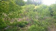Участок под азс в центре Арзамаса, Земельные участки в Арзамасе, ID объекта - 201243053 - Фото 4