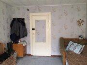 Продам комнату гостиного типа по улице Кирова дом 54, Купить комнату в квартире Мурманска недорого, ID объекта - 700700079 - Фото 2