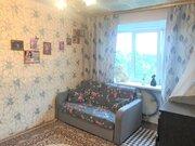 2-к квартира ул. Новосибирская, 28 - Фото 2