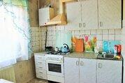 Продается 1 комн квартира по адресу ул Звездная д 9 - Фото 3
