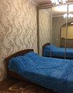 Аренда 2-комнатной квартиры на ул.Воровского - Фото 2