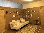 Продажа квартиры, Новосибирск, Академика Коптюга пр-кт. - Фото 5