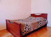 2-комнатная квартира сдается - Фото 3