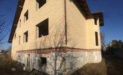 75 000 $, Коттедж, Продажа домов и коттеджей в Бресте, ID объекта - 503362579 - Фото 3