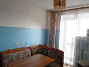 1-комнатная квартира на Нефтезаводской,28/1, Продажа квартир в Омске, ID объекта - 319655540 - Фото 16