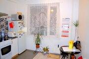 Продажа квартиры, Улица Дравниеку - Фото 4