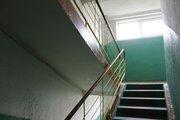 3 600 000 Руб., Продажа квартиры, Новосибирск, Ул. Железнодорожная, Купить квартиру в Новосибирске по недорогой цене, ID объекта - 319453114 - Фото 4