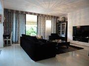 1 250 000 €, Продажа дома, Барселона, Барселона, Продажа домов и коттеджей Барселона, Испания, ID объекта - 502027373 - Фото 4