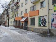 Сдается помещение свободного назначения, Аренда офисов в Вологде, ID объекта - 600586289 - Фото 6