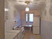 Продам квартиру, Продажа квартир в Тольятти, ID объекта - 333244374 - Фото 7
