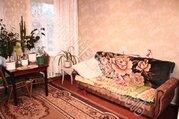 Продается 2-к Дом ул. Свободная, Продажа домов и коттеджей в Курске, ID объекта - 503064728 - Фото 2