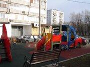 Продажа квартиры, Ул. Ферганская