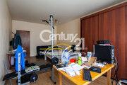 Продается 3-комн. квартира м. Белорусская, ул. Васильевская 4 - Фото 4
