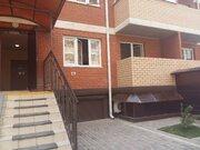 1 499 000 Руб., Квартира с ремонтом. Заходи и живи!, Купить квартиру в Краснодаре по недорогой цене, ID объекта - 320919275 - Фото 22