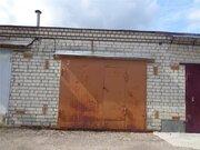 Гараж в центре, Продажа гаражей в Рязани, ID объекта - 400035876 - Фото 5