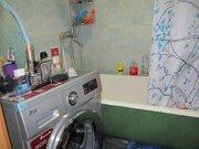 1 620 000 Руб., 2-комн. квартира в Алексине, Купить квартиру в Алексине по недорогой цене, ID объекта - 313452674 - Фото 6