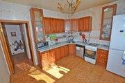 3-комнатная квартира улучшенной планировки в центре Волоколамска - Фото 2