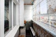 850 000 Руб., Квартира однокомнатная 2 этаж, Купить квартиру в Заводоуковске по недорогой цене, ID объекта - 319178178 - Фото 9