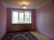 640 000 Руб., Продается комната, Купить комнату в квартире Орел, Орловский район недорого, ID объекта - 700748306 - Фото 2
