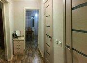 Однокомнатная квартира 31 м-н. - Фото 5