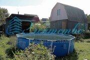 Продажа участка, Новосибирск, Ул. Северная - Фото 2