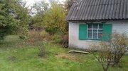 Продажа дома, Брянск, Ул. Островского