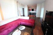 Продажа квартиры, Купить квартиру Рига, Латвия по недорогой цене, ID объекта - 313139854 - Фото 3