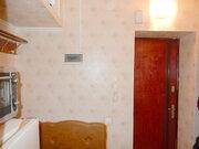 Двушка хр в идеальном состоянии, 4/5-эт, 42м2. Баумана 9а, Купить квартиру в Перми по недорогой цене, ID объекта - 326064724 - Фото 27
