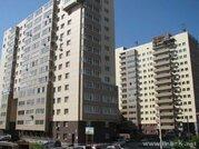 Продажа квартир ул. Галущака, д.д. 17