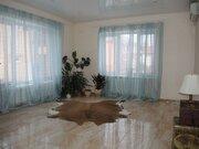 Продажа дома, Пикино, Солнечногорский район, Ул. Новая - Фото 3