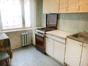 Продажа квартир ул. Строителей, д.32