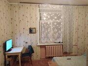 Продается комната 14.2 м2. ул.Павлова, д.5а - Фото 1