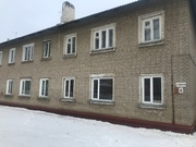 Продажа квартир ул. Пушкарская