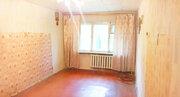 Двухкомнатная квартира в центре города Волоколамска Московской области, Купить квартиру в Волоколамске, ID объекта - 332246070 - Фото 7