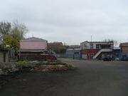 Продам производственно-складская база 1368 кв.м. - Фото 3