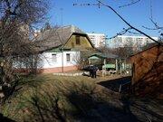 Продажа дома, Раменское, Раменский район, Ул. Сосновая - Фото 1