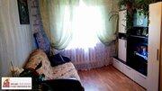 1-комнатная квартира в г. Бронницы - Фото 3