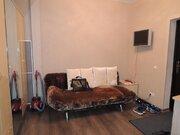 Однокомнатная квартира в городе Кемерово, район «Лесная Поляна», Купить квартиру в Кемерово по недорогой цене, ID объекта - 315608669 - Фото 12
