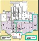 Помещение 87 кв.м, этаж 1, отдельный вход, Борисовка улица, Аренда торговых помещений в Мытищах, ID объекта - 800376585 - Фото 3