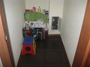 Продается 2-х комнатная квартира г. Пятигорск, Купить квартиру в Пятигорске по недорогой цене, ID объекта - 323062400 - Фото 11