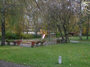 Продажа квартиры, Купить квартиру Рига, Латвия по недорогой цене, ID объекта - 313137435 - Фото 5