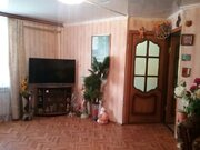 Дом, рязанская область, село безлычное, ул.Заречная - Фото 1