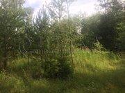 Продажа участка, Бригадное, Приозерский район - Фото 3