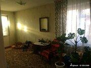 Продажа квартир в Киреевске