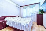 Продается квартира г Краснодар, ул Гидростроителей, д 21