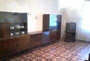 Сдается 2-х комнатная квартира на ул.Вавилова, д.59/65 - Фото 2