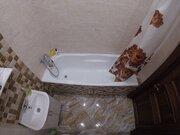 25 000 Руб., Однокомнатная квартира в монолитном доме в южном, Аренда квартир в Наро-Фоминске, ID объекта - 318052367 - Фото 9