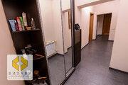 3к квартира 100 кв.м. Звенигород, мкр-н Восточный, дом 28 - Фото 2