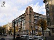 Продажа квартиры, Купить квартиру Рига, Латвия по недорогой цене, ID объекта - 313136450 - Фото 1